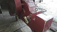 Станоk для резки арматуры