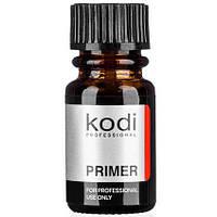 Праймер кислотный Kodi Professional Primer, 10 мл