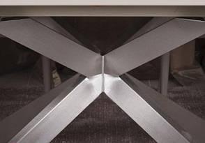 Стол Портланд 1600/2100*950 (с доставкой), фото 3