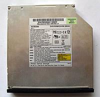 289 Привод DVD-ROM/CD-RW Philips SCB5265 IDE для ноутбуков