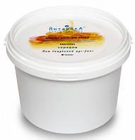 Янтарика Сахарная паста для шугаринга средняя классическая 1000 гр