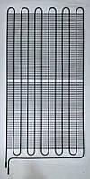 Конденсатор (решетка) для холодильника 1000/520 мм