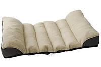 Мягкая подушка для питомца FUTON 60.Ferplast