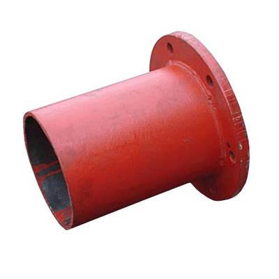 Подставка под гидрант непроходная ППОФ Ду 250 мм, Евросервис (000015796)