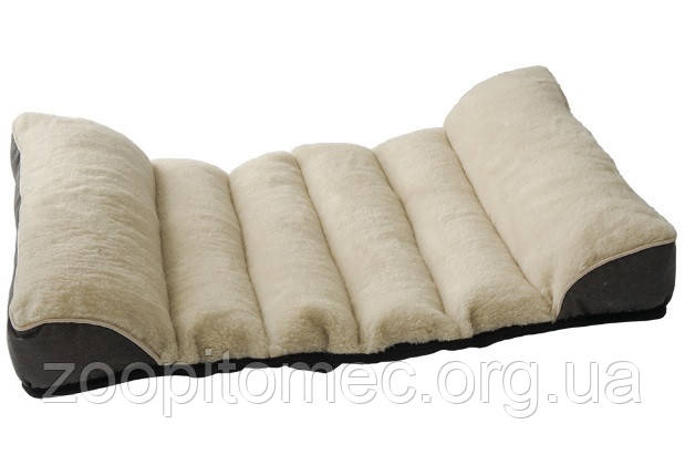 Мягкая подушка для питомца FUTON 65.Ferplast