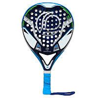 Ракетка для падл - тенниса PR 860 Comfort Artengo