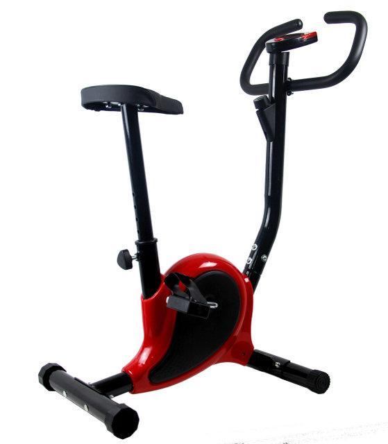 какой лучше купить велотренажер для похудения