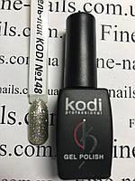 Гель лак для ногтей Коди 8мл №148