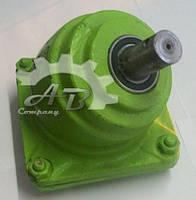 Редуктор выгрузки зерна 605164