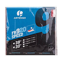 No Brand Artengo 920 Speed table tennis rubber.