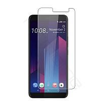 Защитное стекло Glass для HTC U11 Plus