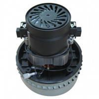 Двигун Ametek 1200 Вт, 119656-00, 240V, 50/60Hz