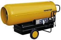Продажа Газовая тепловая пушка Master 70 кВт