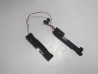 Динамики Lenovo X100e (NZ-5495) , фото 1