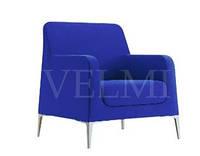 Кресло для зала ожидания Wiskoni