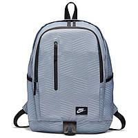 Рюкзак Nike Backpack ALL ACCESS Soleday BA5231-023