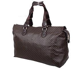 Дорожная сумка унисекс 4270