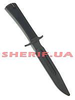 Нож тренировочный Cold Steel Military Classic  92R14R1