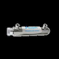 Ультрафиолетовая лампа для систем обратного осмоса  Ecosoft UV HR-60