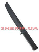 Нож тренировочный Cold Steel Recon Tanto  92R13RT
