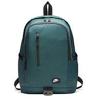 Рюкзак Nike Backpack ALL ACCESS Soleday BA5231-332