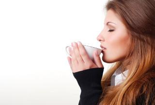 чай и спокойствие