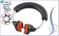 Кольцо для матриц универсальное  оранжевое | MATRIX RINGS - Garrison Dental Solutions, USA