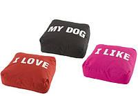Подушка для собак и кошек CANDY.Ferplast
