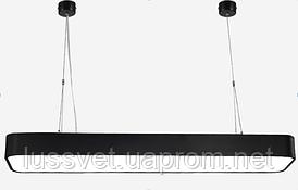 Светильник LED на тросах Laguna 36W