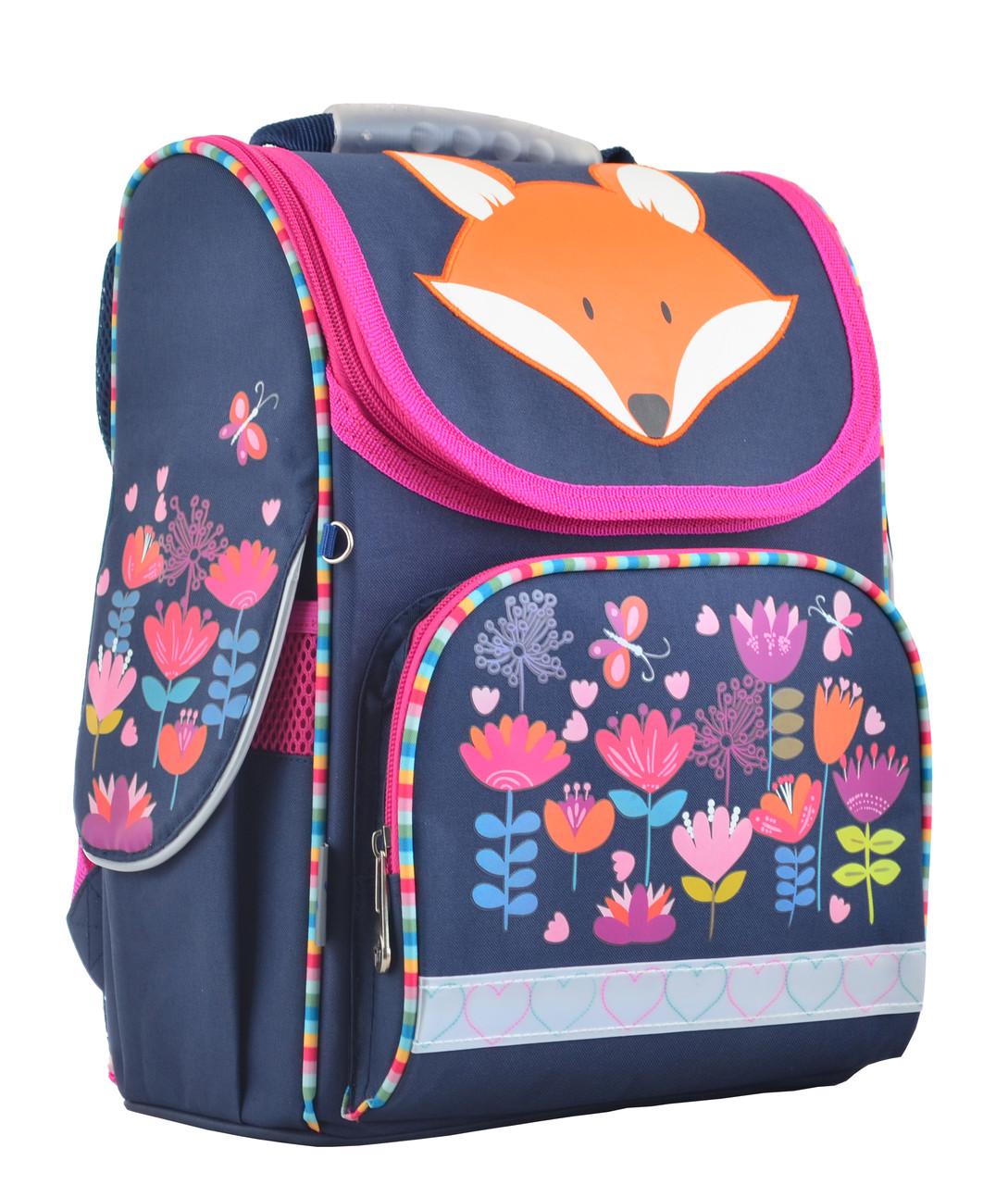 2be2b459d33c Рюкзак каркасный YES H-11 Fox 555202, YES, 776,03 грн.: цена в ...