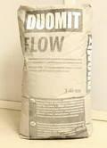 Duomit Flow