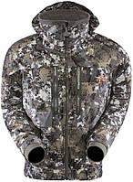 Куртка Sitka Gear Incinerator Размер - L. Цвет - optifade® elevated II