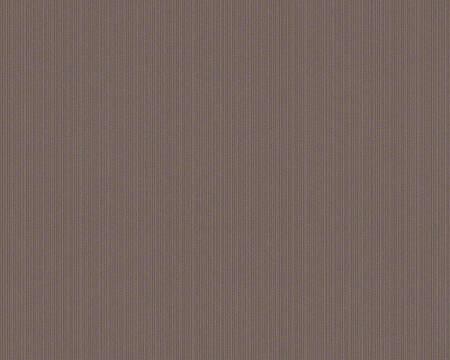 Обои комбинированные, однотонные, коричневые 940287.
