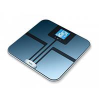 Современные диагностические весы Beurer BF 750