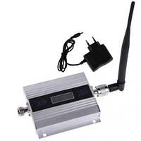GSM репитер усилитель мобильной связи 900 МГц. Отличное качество. Доступная цена. Дешево. Код: КГ3395