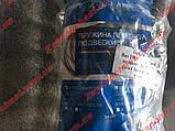 Пружины передней подвески Ваз 2101 2102 2103 2104 2105 2106 2107 ВАЗ (к-кт 2шт) желтая метка, фото 3