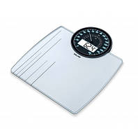 Весы напольные  Beurer GS 58