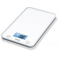 Весы кухонные  Beurer KS 27