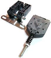 DHG011 блок натяжения цепи для направляющих Doorhan SK