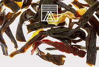"Чай ALTHAUS листовой ""Royal Jasmine Chung Hao""/""Роял Жасмин Чунг Хао"" 0,250г."
