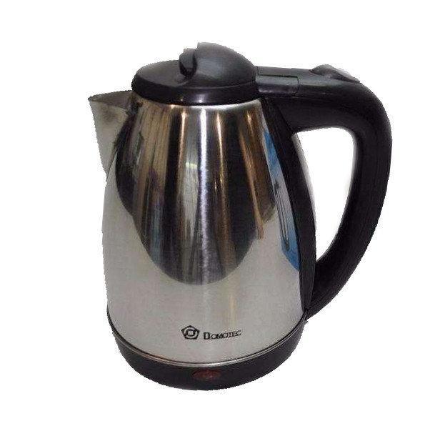 Электрический чайник  DT