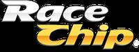 Чип тюнинг дизельного двигателя Race Chip