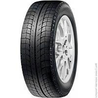 Автошина Michelin Latitude X-Ice 2 285/60 R18 116H Минимальный заказ - 2 шт.
