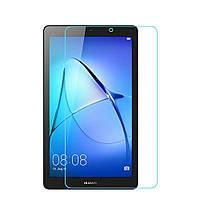 Защитное стекло Huawei MediaPad T3 7'' BG2-W09 0.26mm 9H