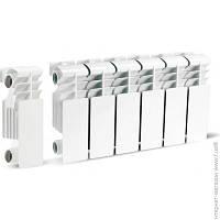Радиатор Отопления UNO Compacto 10, 200x100мм