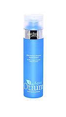 Безсульфатный Mild-шампунь Увлажняющий OTIUM Aqua, 250 мл
