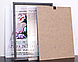 Фоторамка пластиковая, рамка формата, фото 5