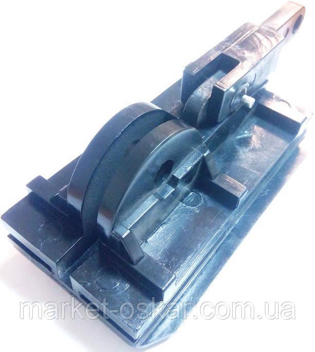 Каретка тягнуча для привода і автоматики Ryterna Guardlift
