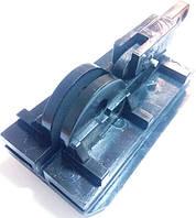 Каретка тягнуча для привода і автоматики Ryterna Guardlift, фото 1