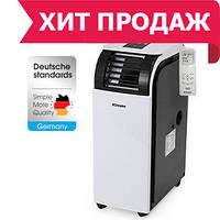 Мобильный кондиционер воздуха PC 35AMB - 3500W - до 40m2, фото 1